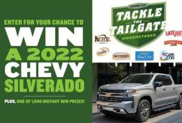 Tacklethetailgate-Sweepstakes