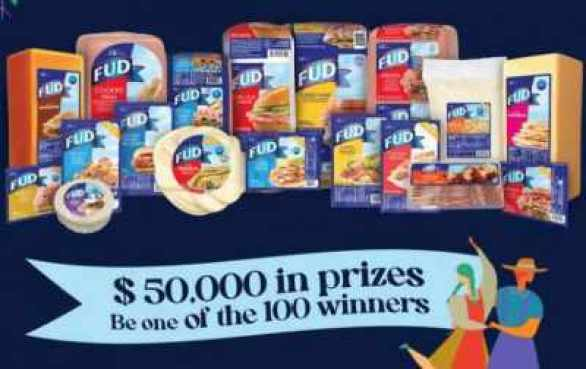 FUD-Dinner-Party-Sweepstakes