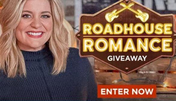 Hallmark-Channel-Roadhouse-Romance-Sweepstakes