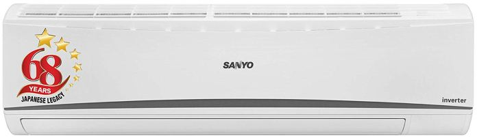 Smaller than normal Split AC Units – Three Types of Split Units For Your Home