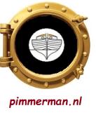 pimmerman