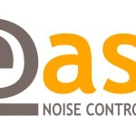 logo-Noise-Control