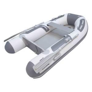 Zodiac rubberboot kopen