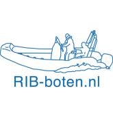 rubberboot reparatie center