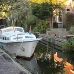Residence Cruises