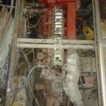onderhoud peugeot indenor DT166