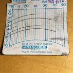 revisie of tweede hands vetus inbouw m3.10 18 pk
