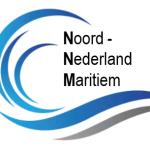 Noord-Nederland Maritiem