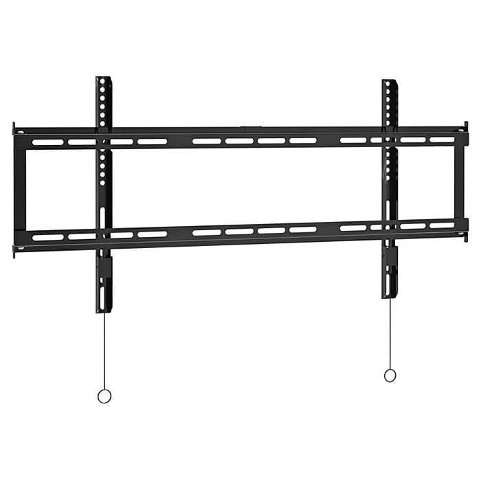 offertehitech-gearbest-PL 5020XL Flat TV Wall Mount Bracket 42 - 70 inch Holder