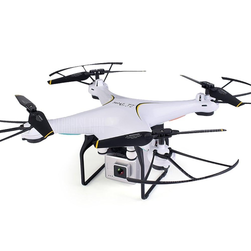offertehitech-gearbest-SG600 RC Drone WiFi FPV / Altitude Hold