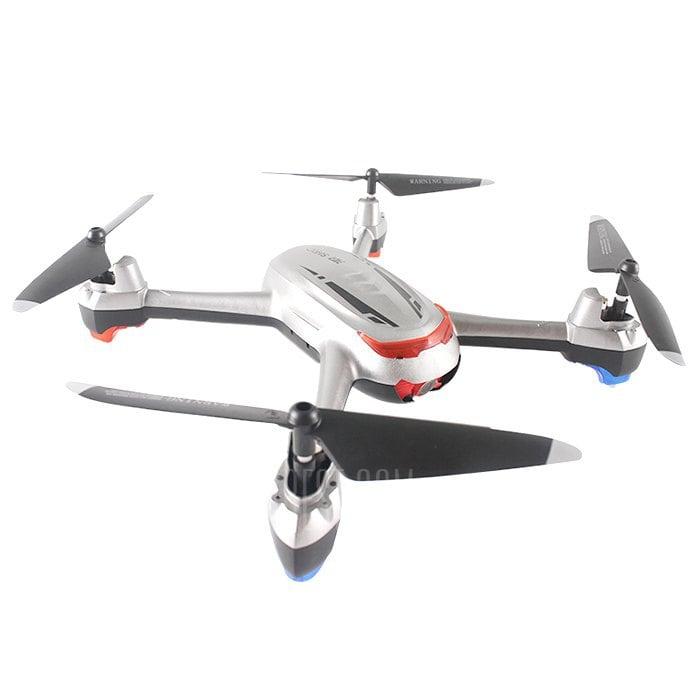 offertehitech-gearbest-SH2HG FPV RC Drone