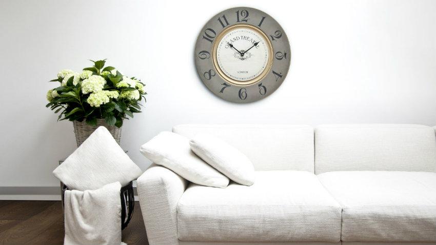 Orologioparete.it è la boutique deditata alla vendita di orologi da parete artigianali e fatti in italia. Gli Orologi Da Parete Piu Belli Da Abbinare All Arredamento