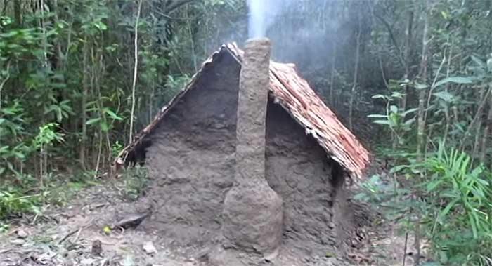 wattle-and-daub-shelter2