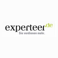 logo_Experteer