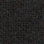Fabric Nr Cagli C11