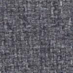 Fabric Nr Cagli C13