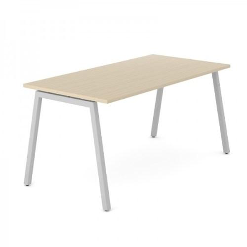 Schreibtisch Nova A