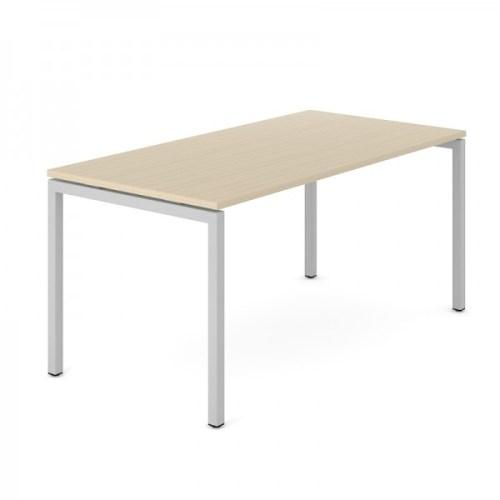 Schreibtisch Nova U