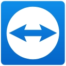 """Office online"" - Logo Teamviewer"