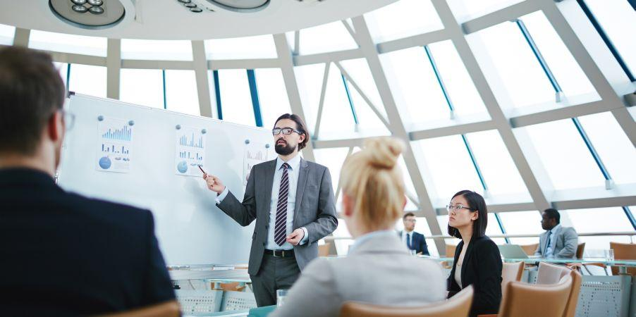 Office online - guida alle presentazioni con Powerpoint