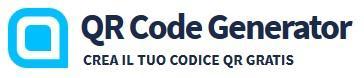 Office online - logo qrcode generator