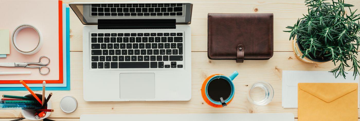 Office online: gestione di azienda