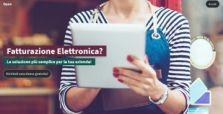 Office online: portale fatturazione elettronica