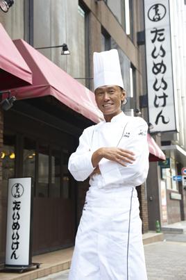 引用:http://www.nihonbashi-tokyo.jp