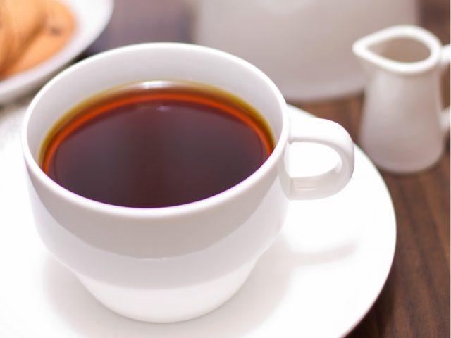 bsC777_coffeetokukki-_Fotor