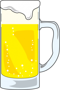 alcohol_a04