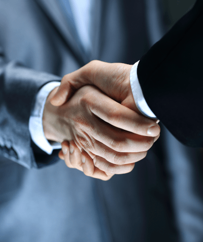 Office360 acquisition of Cardinal Workplace Solutions