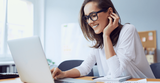 Stay Connected with your boss