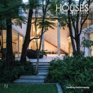 House by Thai Architect 3:L71 House