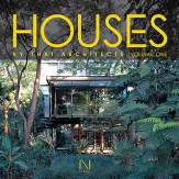 House by Thai Architect 1:N4 House