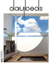 daybed171: P24 house