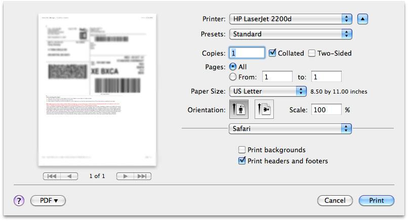 Summary -> Fedex Ship Manager Software Zebra Printer Driver Faqs
