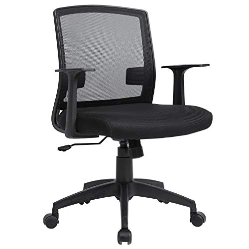 Miraculous Office Chairs Find The Perfect Chair That Fits Your Office Lamtechconsult Wood Chair Design Ideas Lamtechconsultcom