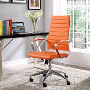 Modway Jive Highback Office Chair Review