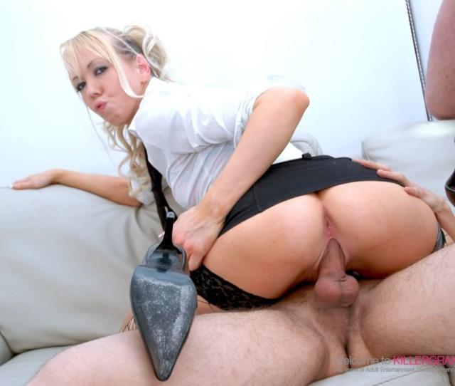 British Office Milf In Ff Nylons Porn