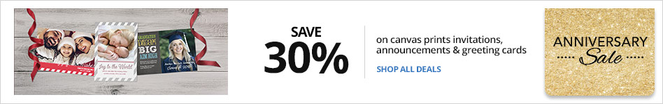 Office Furniture 2 Go Coupon Code