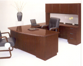 Home Office Desks On Sale Now for Half Price  WARNING  Don t Buy     Eclipse transitional home office desk