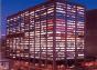 Liaisons Business Center