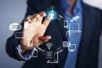High-Tech office leasing
