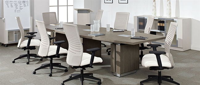 Discount Office Furniture   Conference Room Furniture   Waiting Room     Conference Room      Executive Office Furniture