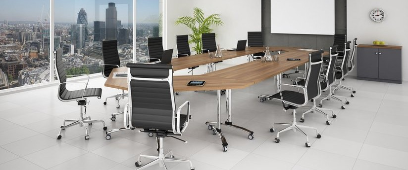 How To Reuse Office Furniture And Save Money Office
