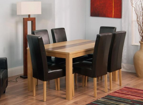 cheap dining table and chairs Cheap Dining Tables And Chairs,Cheap Dining Tables UK