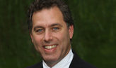 Client Q&A with Garry Kohn, Financial Advisor