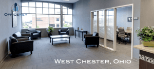 Tour our Office in West Chester, Ohio