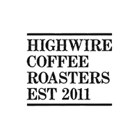 Highwire Coffee Roasters Premium coffee office delivery in san francisco bay area by Office Libations