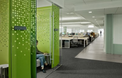 Image result for evernote office